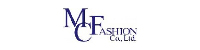 Mitsubishi Corporation Fashion Co., Ltd.