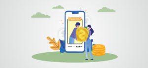 pinjaman online pada dasarnya memang membantu. Namun, tidak selamanya kebutuhan harus diselesaikan dengan melakukan pinjaman online.